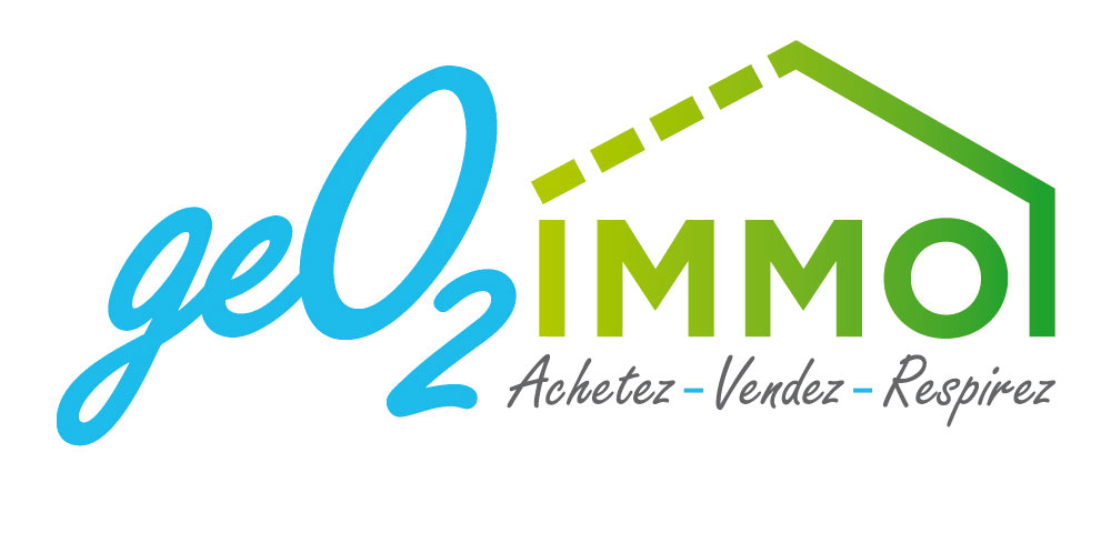 agence Immobilière GEO2-IMMO